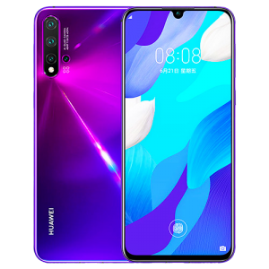 Huawei-Nova-5-Pro-price_2019.png