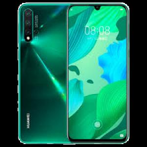Huawei_Nova_5.png