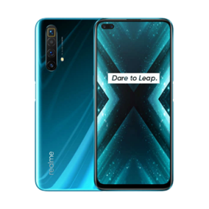 Realme X3 Superzoom Price In Canada 2020 Specs Electrorates