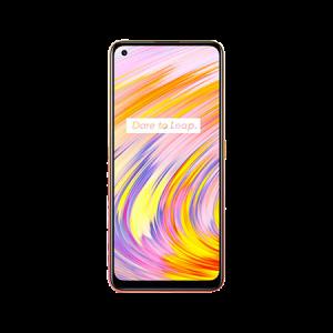 Realme X9 Pro Plus 5G