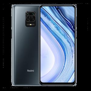 Redmi Note 9 Pro Price in Indonesia 2021 & Specs - Electrorates