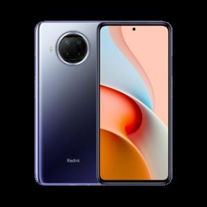 Xiaomi Redmi Note 9 Pro 5g Price In Germany 2020 Specs Electrorates
