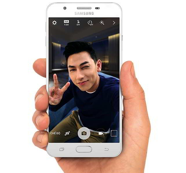 Samsung Galaxy J10 Price, Release date & Full Specs