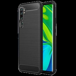 Xiaomi Mi Note 10 Price In Qatar 2020 Specs Electrorates