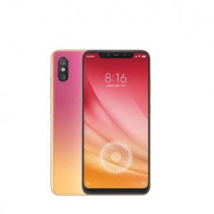 Redmi Note 8 Pro Price In Saudi Arabia Ksa
