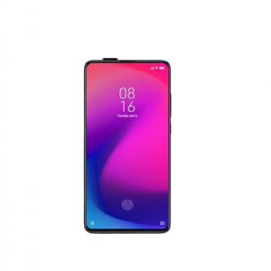 Xiaomi Redmi Note 8 Pro Price in UAE, Specs & Review