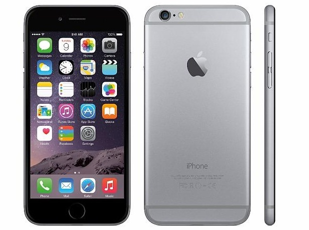 Apple Iphone 6s Plus Price In Saudi Arabia 2020 Specs Electrorates