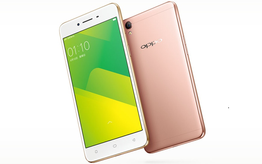 Oppo A37 Price in UK, Specs & Review - Electrorates