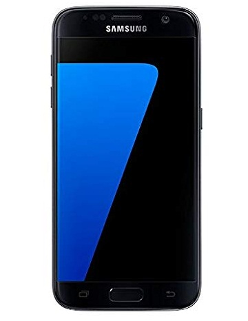 Samsung Galaxy A7 2019 Price & Full Mobile Phone