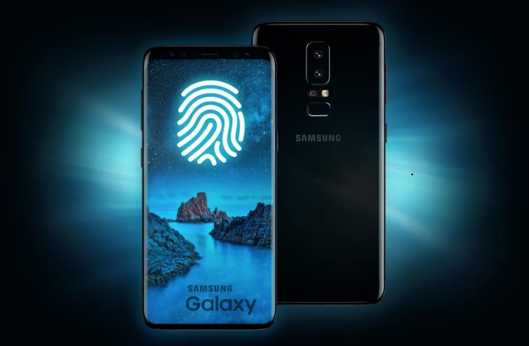 Samsung Galaxy S9 Price In Singapore Specs Review Electrorates
