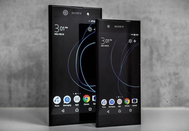 4309fbebb4c Sony Xperia XA1 price