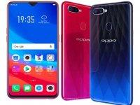Oppo Mobile Price in UAE 2019 | Latest Oppo Smartphones 2019