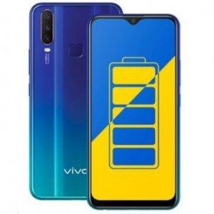 Vivo Y15 Price in Singapore, Specs & Review - Electrorates