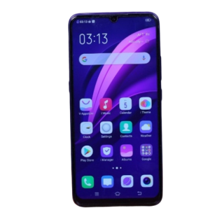 vivo-z1x-1_price_and_specs.png