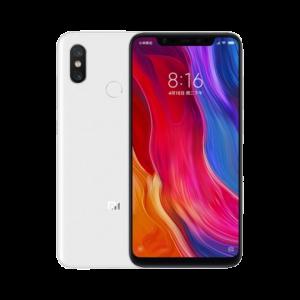 xiaomi-mi-8-6gb-256gb-white-price.png