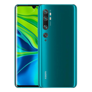 Xiaomi Mi Note 10 Pro Price in Germany 2020 & Specs - Electrorates