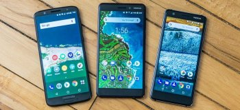 best budget android phone 2019 australia